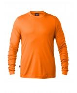 6 oz UltraSoft Long Sleeve T-Shirt