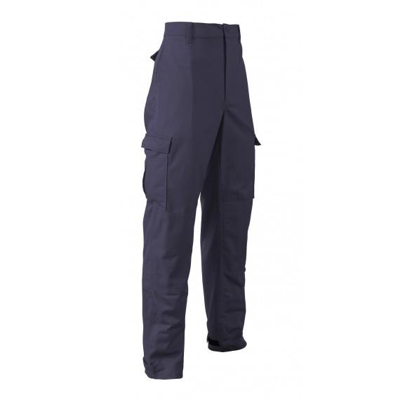 9 oz Indura Cargo Pant