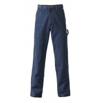 14 oz Indura Denim Carpenter Pant