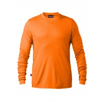 6 oz UltraSoft Long Sleeve T-Shirt
