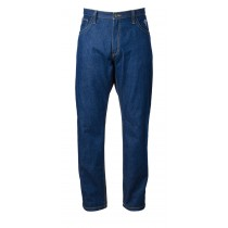 14 oz Indura Designer Relaxed Fit Jeans
