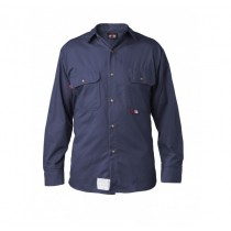 7oz Indura Work Shirt