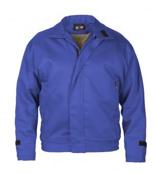 9oz Indura Insulated Work Jacket with 10oz Moda Quilt Liner