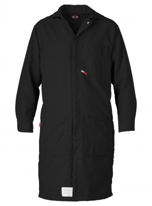 6 oz Nomex IIIA Lab Coat